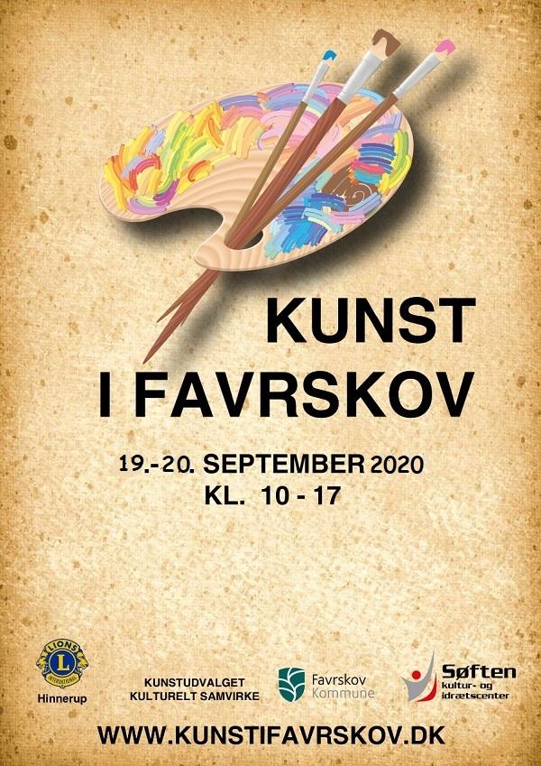 favrskov2020.jpg