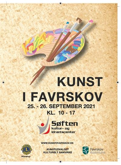 favrskov2021.jpg